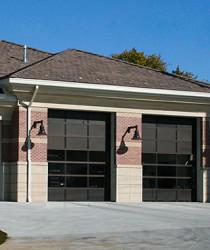 Fire House #4