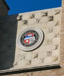 UMKC Science Center