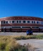 Altus City Hall
